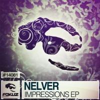 Nelver - Impressions (Original Mix)