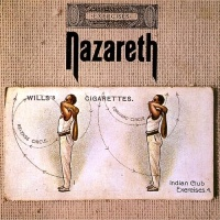 Nazareth - 1962 (Glencoe Massacre)