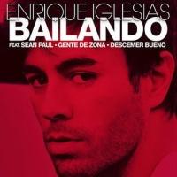 Enrique Iglesias feat. Decemer  Bueno & Gente de Zona - Bailando