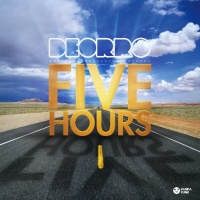 TON!C - Five Hours