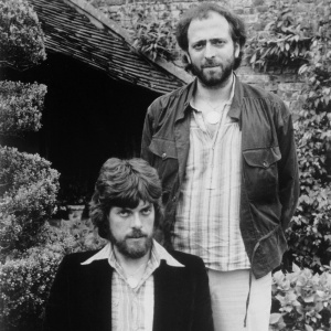 The Alan Parsons Project