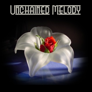 Alex North - Unchained Melody