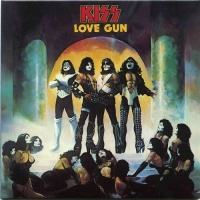 - Love Gun