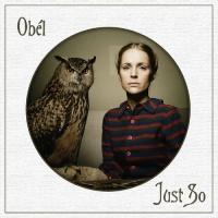 Agnes Obel - Just So