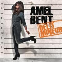 Amel Bent - Je Reste