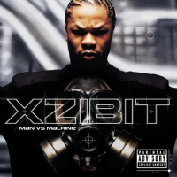 Xzibit - My Name