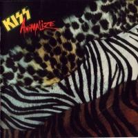 - Animalize