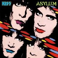 - Asylum