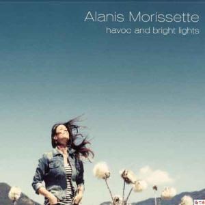 Alanis Morissette - til You