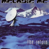 Melodie MC - Anyone Out There