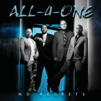 All-4-One - No Regrets