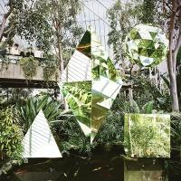 Clean Bandit feat. Jess Glynne - Rather Be