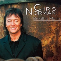 Chris Norman - Out In The Night