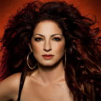 Gloria Estefan - Wepa (ralphi Rosario Radio Edit)