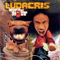 Ludacris - Area Codes