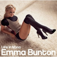 Emma Bunton - All I Need To Know
