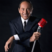 Paul Anka - Black Hole Sun