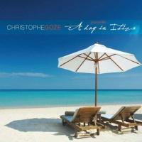 Christophe Goze - Some Day I Will