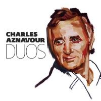Charles Aznavour - Love Is New Everyday