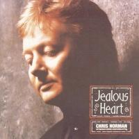 -  Jealous Heart