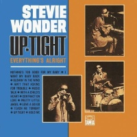Stevie Wonder - I Want My Baby Back