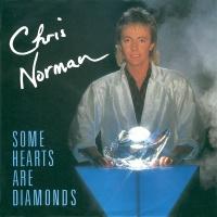 - Some Hearts Are Diamonds