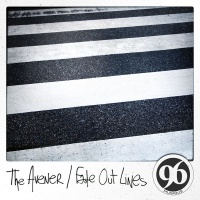 The Avener - Fade Out Lines (Original Mix)