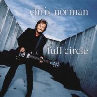Chris Norman - Needles And Pins