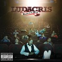 Ludacris - Contagious