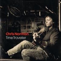 - Time Traveller