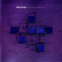 Paul Van Dyk - Beautiful Place