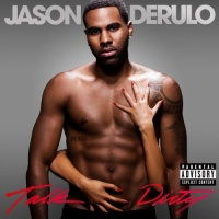 Jason Derulo feat. Snoop Dogg - Wiggle