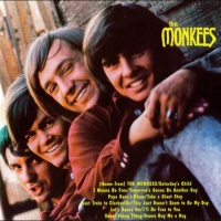 The Monkees - Last Train To Clarksville