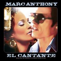 Marc Anthony - Toma De Mi