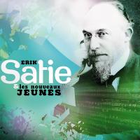 Erik Satie - Gymnopedie No.1