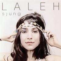 Laleh - Better Life