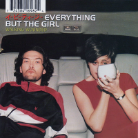Everything But The Girl - Before Today