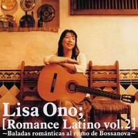 Lisa Ono - Eclipse