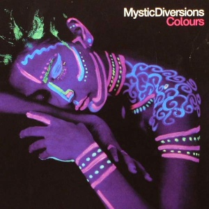 Mystic Diversions - Warm Summer Night