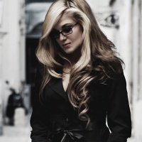 Melody Gardot - Get Out Of Town