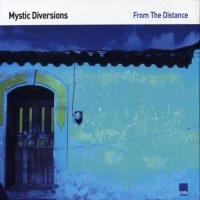 Mystic Diversions - Blossom Love