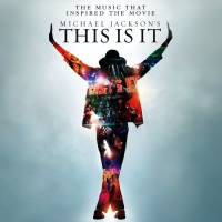 Michael Jackson - Michael Jackson's This Is It. CD2.
