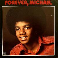 Michael Jackson - Forever, Michael