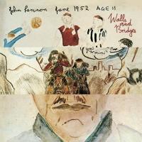 John Lennon - Steel And Glass