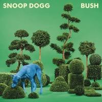 Snoop Dogg - I'm Ya Dogg