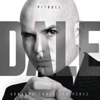 Pitbull - Haciendo Ruido