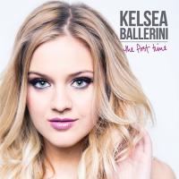 Kelsea Ballerini - Sirens