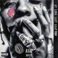 A$ap Rocky - Better Things
