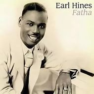 Earl Hines - Jelly Roll