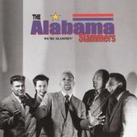 Alabama Slammer - Cat Scratchin'